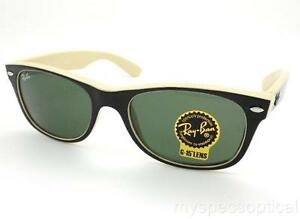 ray ban new wayfarer authenticity