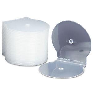 C-Shell/Carcasa Tipo Concha CD/DVD/Blu-Ray / Disco Juego Estuche Shrink