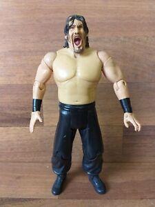 WWE-El-Gran-Khali-lucha-libre-action-figure-Jakks-2005
