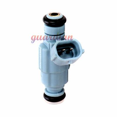 6×Fuel Injectors For Hyundai Santa Fe XG350  Optima Amanti 2.4L 3.5L