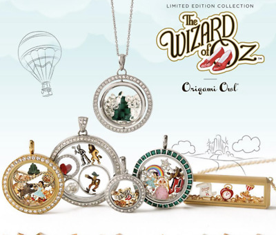 Origami Owl Chocolate Watch: Your Fall Must-Have - Direct Sales ... | 340x400