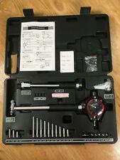 Igaging Dial Bore Gauge 07 600005 10 Depth Cylinder Measurement Gauge