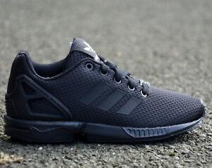 adidas femme basket noir zx flux