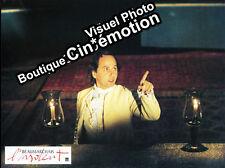 12 Photos Exploitation Cinéma 19.5x26cm - BEAUMARCHAIS, L'INSOLENT Luchini NEUVE