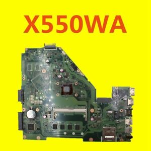 ASUS X550WA (A4-5100) AMD CHIPSET DRIVER FOR WINDOWS 8