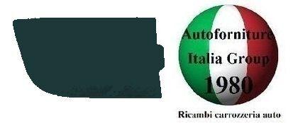 TAPPO COPRIGANCIO GANCIO TRAINO ANTERIORE ANT TOYOTA YARIS 03/>05 2003/>2005