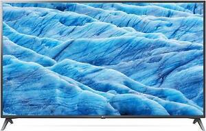 LG-Electronics-43UM7300-43-034-4K-Ultra-HD-Smart-LED-TV