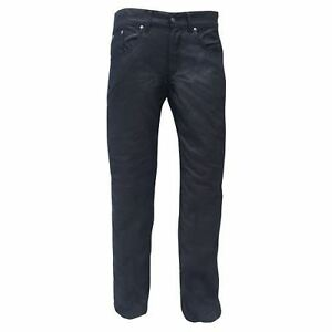Bull-it-SR6-Graphite-Covec-Motorcycle-Scooter-Riding-Jeans-85-OFF