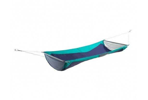 Eno Skyloft Hängematte - Meerschaum Marineblau
