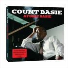 The Complete Atomic Basie by Count Basie (CD, Mar-2010, Not Now Music)