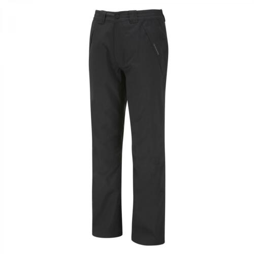 Craghoppers Steall Trouser Fleece Lined Waterproof Windproof Breathable Stretch