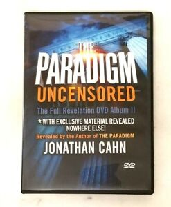 El-paradigma-sin-censura-la-plena-revelacion-Jonathan-Martin-4-Dvds-album-Vol-2