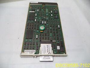 AVAYA/LUCENT DEFINITY TN777B V21 NETWORK CONTROL CARD