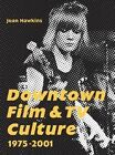 Downtown Film and TV Culture 1975-2001 by Intellect Books (Paperback, 2015)