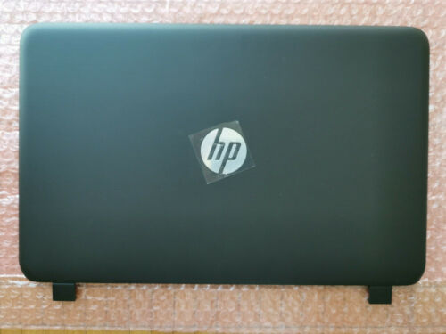 New HP Pavilion 15-p030nr 15-p393nr 15-p263nr Touch Top Lcd Back cover case