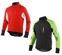 Mavic Equipe Jacket Us Sizes Listed
