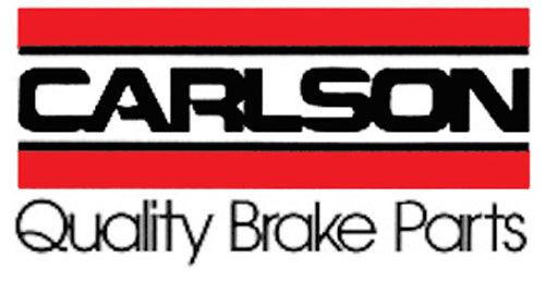 Carlson H842 Front Brake Caliper Bolt Or Pin