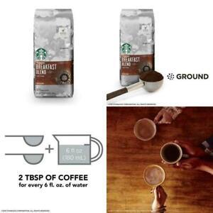 Starbucks-Breakfast-Blend-Medium-Roast-Ground-Coffee-20-Ounce-Bag