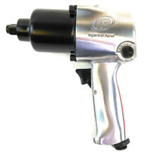 Ingersoll Rand 231c Air Impact Wrench 12 Drive Max Torque 600 Ftlbs