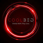coolbed