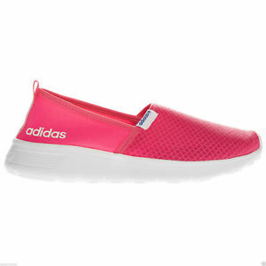 Running Casual Pink Trainers B-Grade