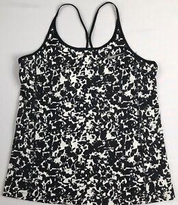 Women-039-s-Nike-Dry-Dri-Fit-Running-Tank-Top