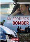 Frontline My Brother's Bomber - DVD Region 1