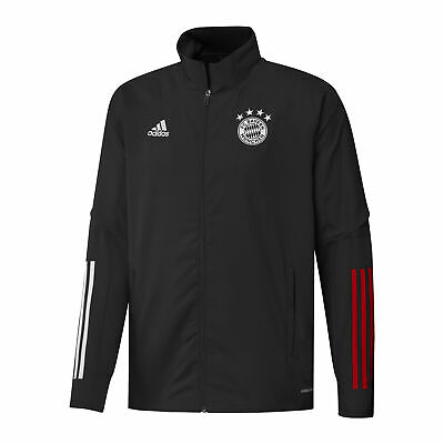 adidas Performance FC BAYERN MÜNCHEN TEAMLINE