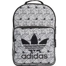 Adidas Originals Classic Backpack School Rucksack Backpack Day Rucksack  Backpack a31547a9f7518