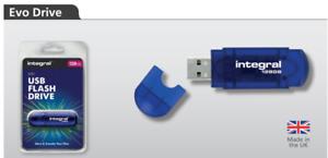 Integral-128GB-EVO-USB-Flash-Drive-USB-2-0-Flash-Drive