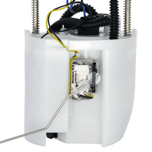 Fuel Pump Module Assembly for 2009-2018 Dodge Journey L4 2.4L V6 3.5L 68030923AA