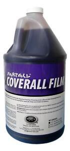 Details about PVA Partall® Coverall Film Purple Gallon
