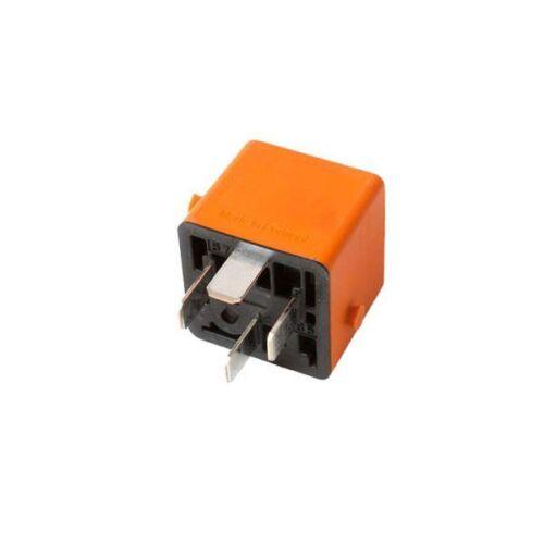 Bosch 0332 019 456 électrique pompe à carburant ecu relais 12V pièce de remplacement