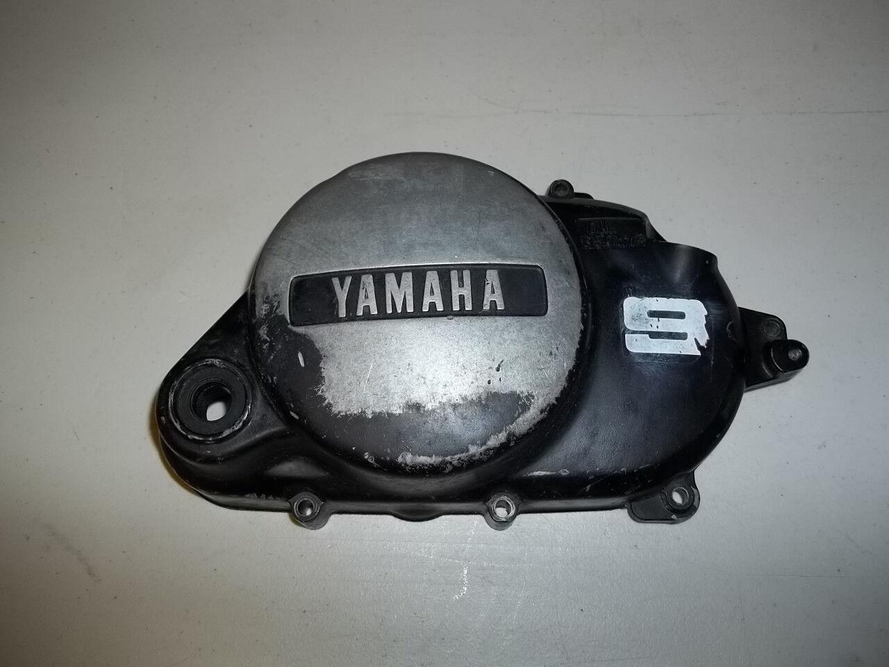 YAMAHA PW80 PW 80 PISTON KIT RING ENGINE I PK10P