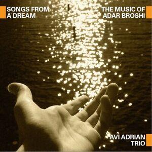 CD-034-Songs-From-A-Dream-034-Avi-Adrian-Trio