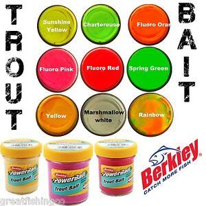 Trout-Bait-Berkley-Trout-Bait-Dough