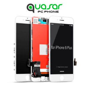 Pantalla-iPhone-8-Plus-LCD-Completa-Display-Tactil-A1864-A1897-A1898-Blanca