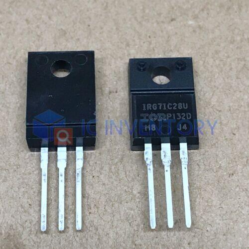 SMCJ120CA   Bi directional diode DO-214AB Various quantities L4271