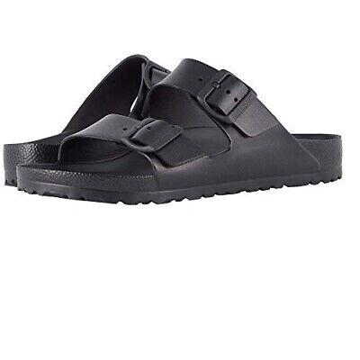 Birkenstock Arizona EVA Double Strap Sandals Slides Women/Men Summer Sandals