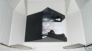 COMMEND - INTERCOM DESKTOP & WALL MOUNT BRACKET KIT - WSDK50P - *BRAND NEW*
