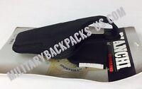Us Military Lh Bianchi Defender 7120 Safariland Holster Beretta S&w Taurus Accu