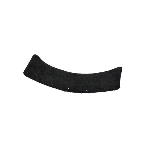 PRO CHOICE Hard Hat Sweat Band Helmet PPE (PACK OF 5) | AUTHORISED DEALER