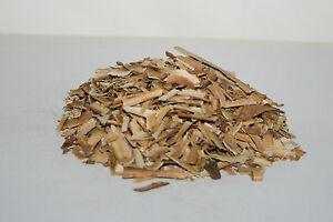 1-LB-Native-American-RED-WILLOW-BARK-Cansasa-Botanical-Smudge-Sage-Herb-Bag
