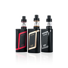 AUTHENTIC Smok Alien 220W Vape Mod Kit & TFV8 Baby Beast Tank - Fast US Shipping