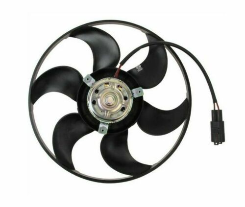 Engine Auxiliary Cooling Electric Fan Motor for Mercedes c230 c280 e320 sLK230