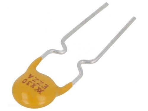 Termoformato chiavi a T snodate Beta M63