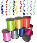 Crimped Curling Ribbon 3/16