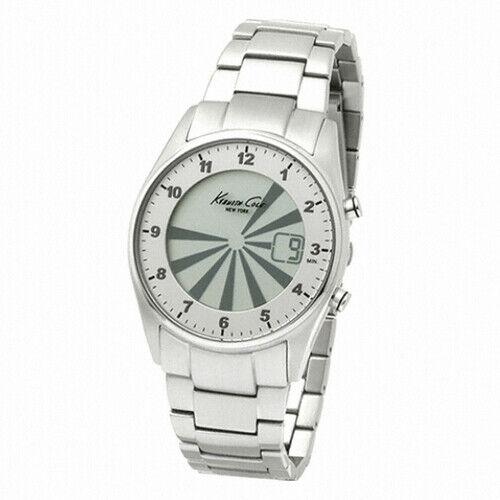 quelles montres à quartz avec pseudo aiguilles flottantes S-l500