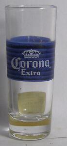 Corona-Extra-Tall-Shot-Glass-2375
