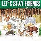 Les Savy Fav - Let's Stay Friends (2007)